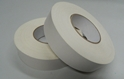 Picture of Double Sided Tape -Cloth-White-36mm- 25m long-SPTP515160- (EA)