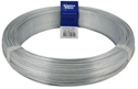 Picture of 3.15mm Gavanised Tie wire 750mt Coil 750mt-STRP691000- (EA)