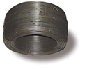 Picture of Bailing Wire 2.64mm x 950M Anealed-STRP691100- (EA)
