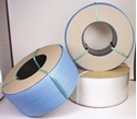 Picture of Polyprop Strapping 12mm x 3000m Fully Automatic Blue -STRP691750- (EA)