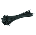 Picture of Cable Ties 1020mm x 9mm Black-STRP699965- (SLV-100)
