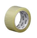 Picture of Pack Tape -36mm x 75m-Clear-Standard Acrylic-TAPE505675- (SLV-6)
