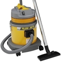 Picture of Vacuum Cleaner Pullman Canister CB15SS Wet and Dry 15lt 1000w-VACU387820- (EA)