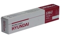 Picture of Electrodes-L/HYD 7016 3.2mm 5kg-WELD778439- (EA)