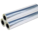 """Picture of Florist Roll 30"""" -Cellophane 700mm x 450m-WRAP074301- (ROLL)"""