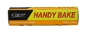 Picture of Handy/Easy Bake Paper 120mt x 40cm-WRAP075910- (CTN-4)
