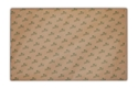 Picture of GreaseProof Full Cut Lunch Wrap 660x400mm (400)-WRAP076200- (REAM)