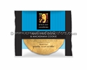 Picture of Byron Bay Cookie Individually Wrapped White Choc Macadamia-BBAY269450- (DOZ)