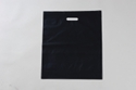 Picture of Boutique Plastic Bags 530x415mm Black-BOUB022950- (SLV-100)