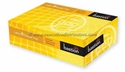 Picture of Gloves Latex Powder free Opaque  Micro Textured-GLOV471610- (BOX-100)