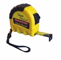 Picture of Tape Measure- 3m x 16mm    -Metric-Tape Tech-MEAS736300- (EA)