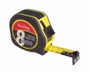 Picture of Tape Measure 8m x 25mm Metric Sterling Professional-MEAS736700- (EA)