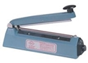 Picture of Impulse Heat Sealer -16inch / 400mm Wide-WARE662650- (EA)