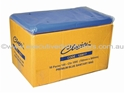 Picture of Premium Blue Sanitary Bin Liners - 700mm x 500mm-GARB025085- (CTN-1000)