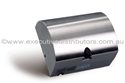 Picture of Hand Dryer Auto Hands Free - Stainless Steel Finish-HDRY389120- (EA)