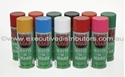 Picture of Paint Cans - Write and Mark 350gm - Green-MARK739874- (EA)