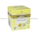 Picture of Twinings Enveloped Tea Bags Chamomile -PORT278100- (BOX-10)