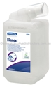Picture of Kimcare 6342 general frequent foam soap 1lt-SOAP451757- (EA)