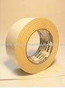 Picture of Double Sided Tape -Cloth-White-24mm-Premium NO.334-SPTP515100- (EA)