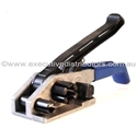 Picture of Polyester (PET) Tensioner to 19mm Heavy Duty Premium Made in USA-STRP690760- (EA)