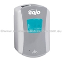 Picture of GOJO LTX-7 Automatic Dispenser -SOAP451794- (CTN-3)