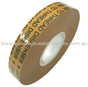 Picture of Transfer Tape -12mm x 33mt ATG Tape-Clr T-001-SPTP516450- (CTN-72)