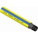 Picture of Air Hose - 12.5mm Inside Dia - 20m Long-WARE663657- (EA)