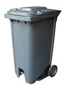 Picture for category Wheelie Bin