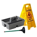 Picture for category Miscellaneous Cleaning Equipment & Accessories