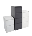 Picture for category Filing Cabinets