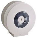 Picture for category Jumbo Toilet Paper Dispensers