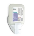 Picture for category Liquid Hand Pod System - Microshield / J&J