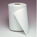 Picture for category Roll Paper Towel - Standard
