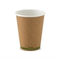 Picture for category Biodegradable Cups & Containers