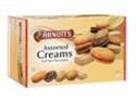 Picture for category Biscuits - Bulk