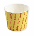 Picture for category Chip Cups
