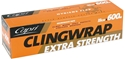 Picture for category Clingwrap / Film