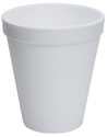 Picture for category Foam Cups & Lids