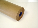 Picture for category Paper Rolls Brownkraft / White