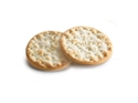 Picture of Arnotts two pack Water Crackers-FSUN286907- (CTN-225)