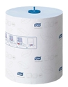 Picture of Roll Towel Tork Matic Advanced H1 Autocut 2 Ply 21cm x 150mt - BLUE-PTOW426421- (CTN-6)