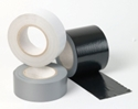 Picture for category Cloth / Gaffa Tape