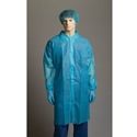 Picture for category Gowns, Lab Coats & Ponchos