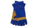 Picture for category Industrial Gloves