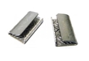 Picture for category Metal Seals for Polyprop / Polyester (PET) Strap