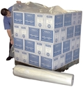 Picture for category Pallet Bags