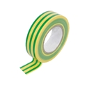 Picture of Electrical Tape premium 19mm x 20mt Rainbow Pk-SPTP513911- (EA)