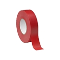 Picture of Electrical Tape premium 19mm x 20mt Red -SPTP513912- (EA)