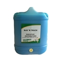 Picture of Truck and Bus Wash  20lt-CHEM407010- (EA)