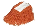 Picture of Modacrylic Hand Dust Mop Refill - Oates SM-267-CLEA370925- (EA)
